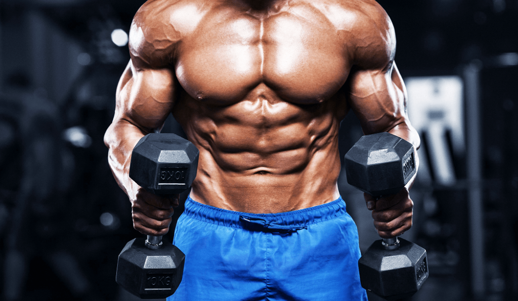 Legal-steroids-that-really-work-1-1024×595-1